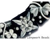 10204204 - Seven Midnight Garden Pillow Beads