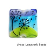 11837904 - Happy Wishes Pillow Focal Bead