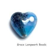 11839605 - Bluebell Moonlight Heart