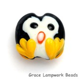 Penguin Bead
