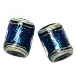 10411903 - Six Ocean Ridge Mini Kalera Beads