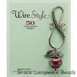 11204602 - Wire Style by Denise Peck