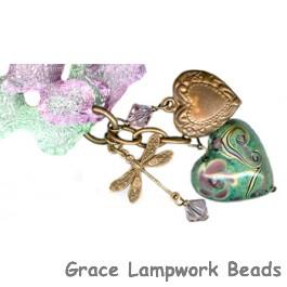 11810705 Summer Treasure Necklace