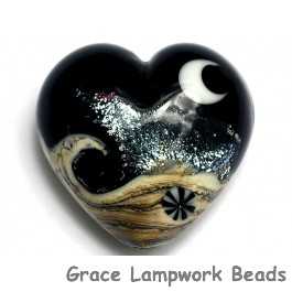 11832825 - Sable Celestial Heart (Large)