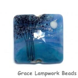 11839604 - Bluebell Moonlight Pillow Focal Bead