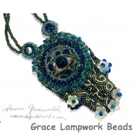 LC-11830602 necklace