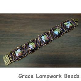 LC-Irena Vaks Bracelet with 10108304