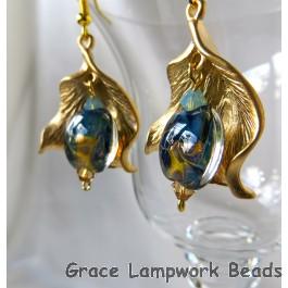 LC-Earrings by Kris Reed, using 10407512