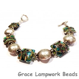 LC-Bracelet with 10406704 or 10406714