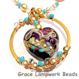 LC- Necklace with 11818525