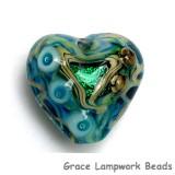 11803705 - Mirage Lake Heart