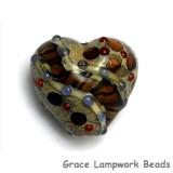 11806405 - Pepper Spice Heart