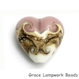 11812405 - Amethyst/White Heart