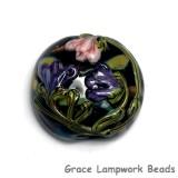 11814802 - Hidden Garden Focal Bead