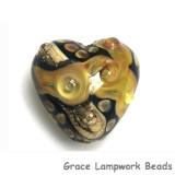 11816105 - Cheyenne Rock Heart
