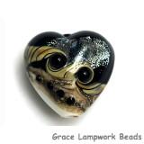 11832605 - Ravens Stardust Heart
