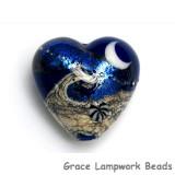 11832705 - Cobalt Celestial Heart