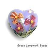 11833505 - Morgan's Bouquet Heart