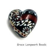 11834105 - Dakota Quilt Heart