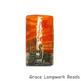 11839403 - Cacus Sunset Kalera Focal Bead
