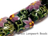 10109404 - Seven Kelly's Elegance Pillow Beads