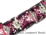 10109704 - Seven Diva Party Pillow Beads