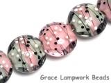 10109802 - Seven Princess Party Lentil Beads