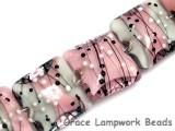 10109804 - Seven Princess Party Pillow Beads