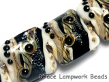 10204714 - Four Ravens Stardust Pillow Beads