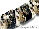 10204714 - Four Ravens Stardust Pillow Beads