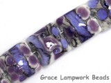 10605204 - Seven Lavender Rock River Pillow Beads