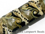 10902914 - Four Dreamers Stardust Pillow Beads