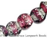 10109702 - Seven Diva Party Lentil Beads