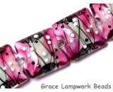 10109714 - Four Diva Party Pillow Beads