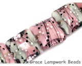 10109804 - Seven Princess Party Pillow Beads
