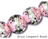 10109812 - Four Princess Party Lentil Beads