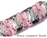 10109814 - Four Princess Party Pillow Beads