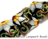 10204604 - Seven Hazel's Elegance Pillow Beads