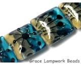 10413114 - Four Ocean Air Pillow Beads