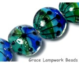 10507512 - Four Peaceful Waters Lentil Beads