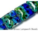 10507514 - Four Peaceful Waters Pillow Beads
