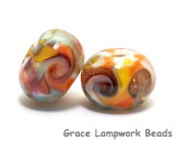 10705501- Seven Mesa Playday Rondelle Beads