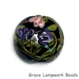 11814802 - Hidden Garden Focal Bead