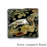 11816104 - Cheyenne Rock Pillow Focal Bead