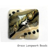 11831004 - Dreamers Stardust Pillow Focal Bead