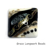 11832604 - Ravens Stardust Pillow Focal Bead