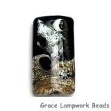 11832803 - Sable Celestial Kalera Focal Bead