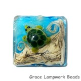 11834704 - Turtle Cove Pillow Focal Bead