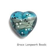 11835205 - Windjammer Party Heart