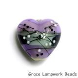 11835305 - Lilac Tea Party Heart